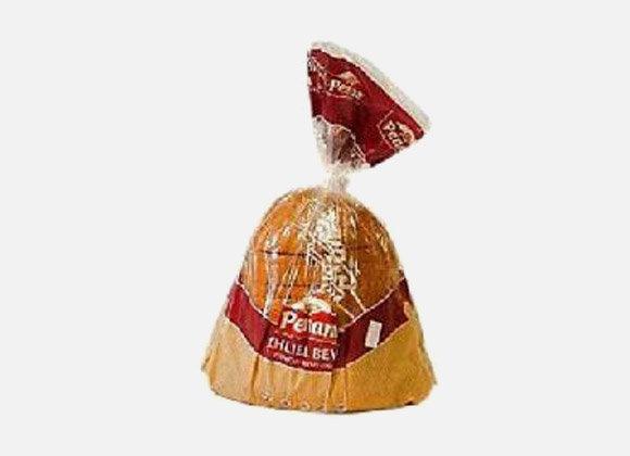 Chlieb Bevit krájaný balený 450g