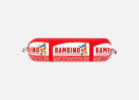 Syr tavený Apetito Bambino 100g