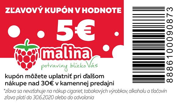kupon5eur.png
