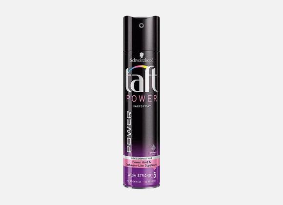 Taft Power lak na vlasy 250ml