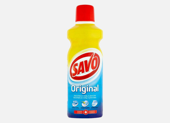 Savo original 1000ml