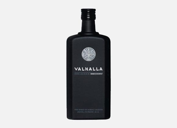 Valhalla 35% 0,7l