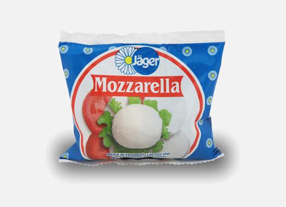 Mozzarella v náleve 100g
