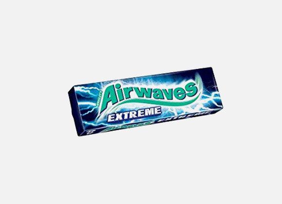 Zuvacky Airwawes extreme 14g