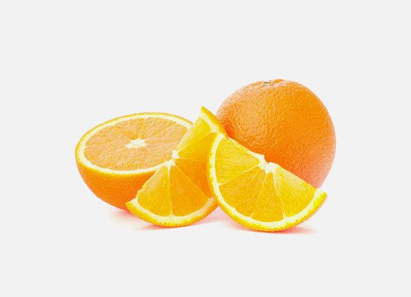Pomaranče Navelina 1ks