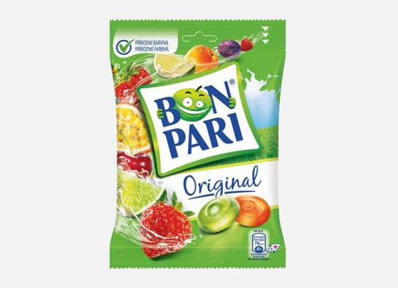 Pom Bar original, 50g