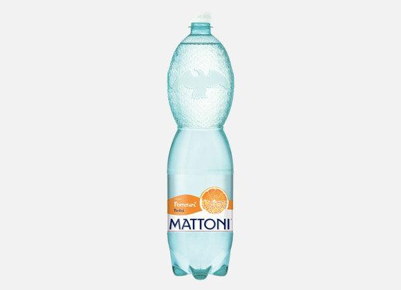 Mattoni pomaranc 1.5l