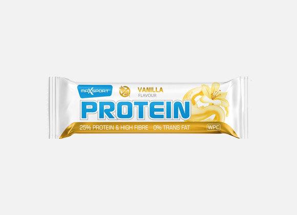 Tycinka Protein Vanilla 60g
