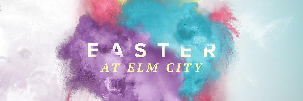 Easter_2021_FB Banner.jpg