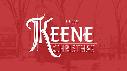 Keene Event - Main Banner.jpg