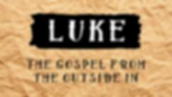 Luke Series - 2019.png