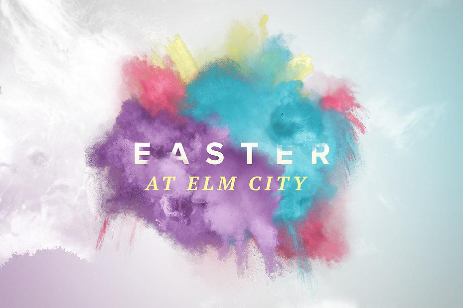 Easter_2021_Main.jpg