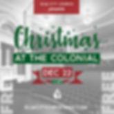 Christmas Social Share 1.jpg