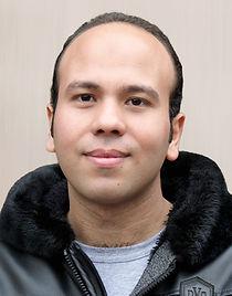Ahmed-photo-ENACT.jpg