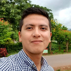 Jorge A. Nieto Jiménez