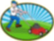 landscaping-clipart-grass-cutting-3.jpg