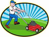 landscaping-clipart-grass-cutting-3.jpg