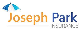 Joseph Park Insurance Logo.jpg