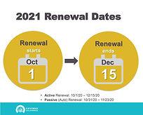 Renewal Date.jpg