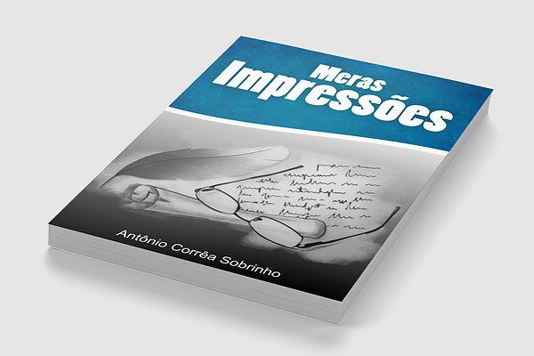 capa_Meras_Impressões_2.jpg