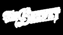 BREVET LOGO BACKGROUND white.png