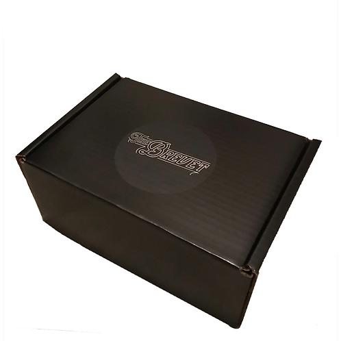 MYSTERY BOX (OCT. 23RD)