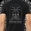 Thumbnail: 'Strange Days' T-Shirt