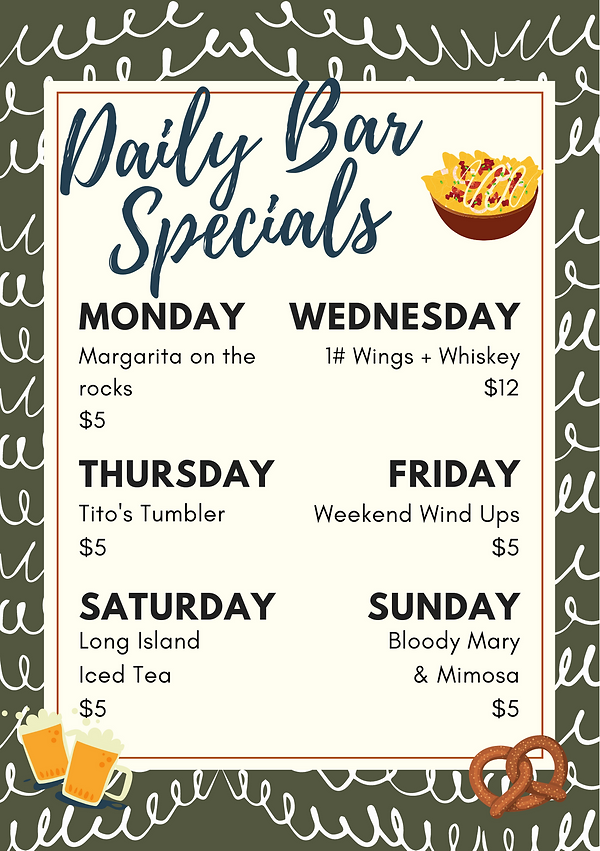 Copy of Daily Specials 10_2019.png