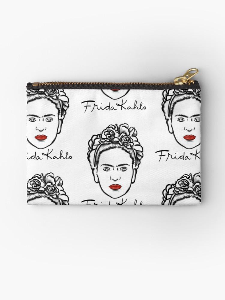 Forever Frida