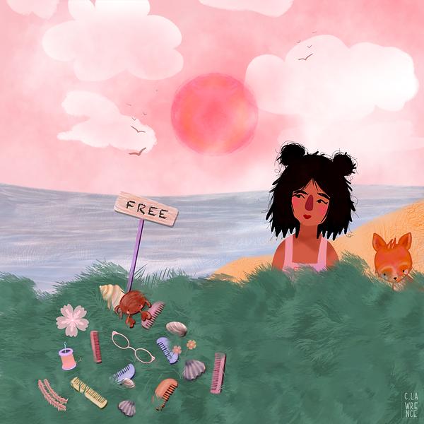 sarah_beach_things_.png