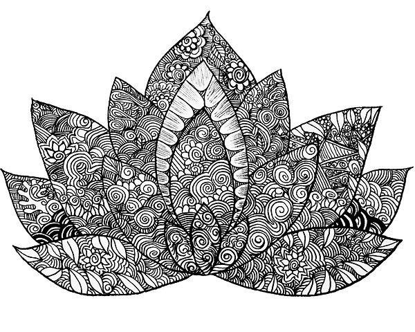 Lotus Lovin'
