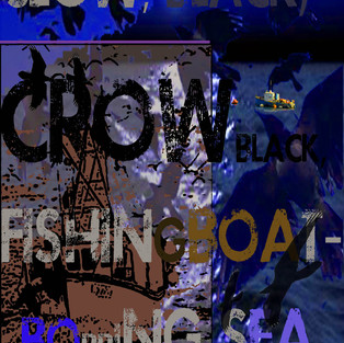 crow blackcolourway3.jpg