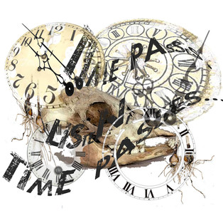 TIme passes extract2.jpg