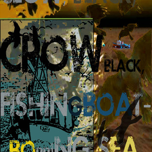 crow blackcolourway2.jpg