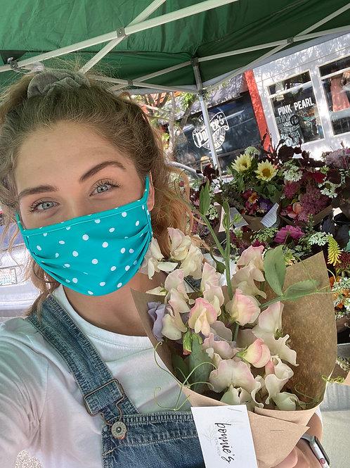 Pre-Order Bouquet