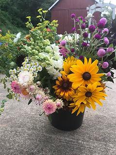 flower bucket.jpeg