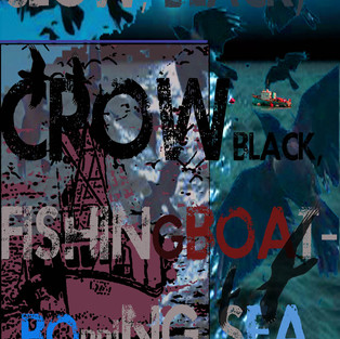 crow black.jpg