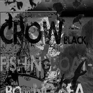 crow blackcolourway greyscale.jpg