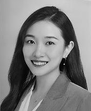 Isabella Chen.jpg