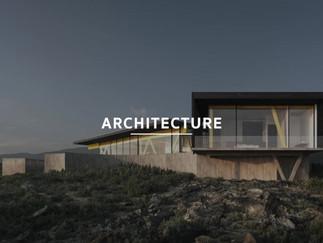 architecture.m4v
