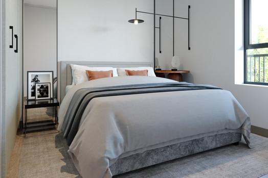 2019_31_BrownNorte_DptoB_2D_Dormitorio2.