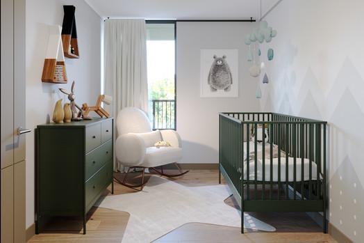2019_31_BrownNorte_DptoD_Dormitorio2.jpg