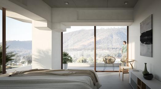 2019_10_Marbella_Interior03.jpg