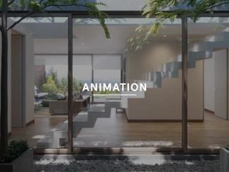 animation_final.m4v