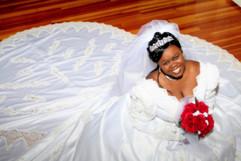 Lakeisha's Bridal1.jpg