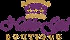 NobleGirl_Logo.png