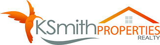 KSmithProperties_Logo_021219.jpg