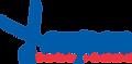 Youpon Logo.png