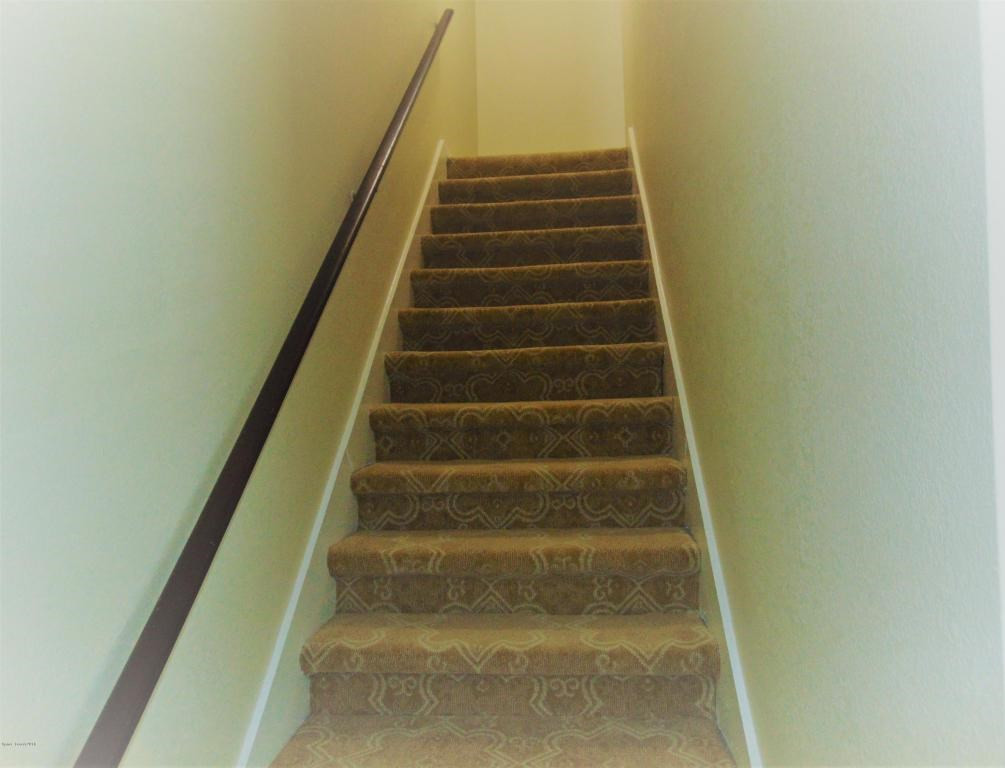 mel stairs.jpg