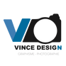 Logo vincegH png.png